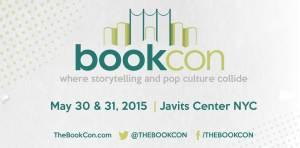 SundayPM5-BookConSlider