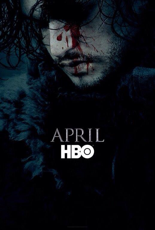 Game-Of-Thrones-Season-6-Official-Poster-kit-harington-39067558-518-768