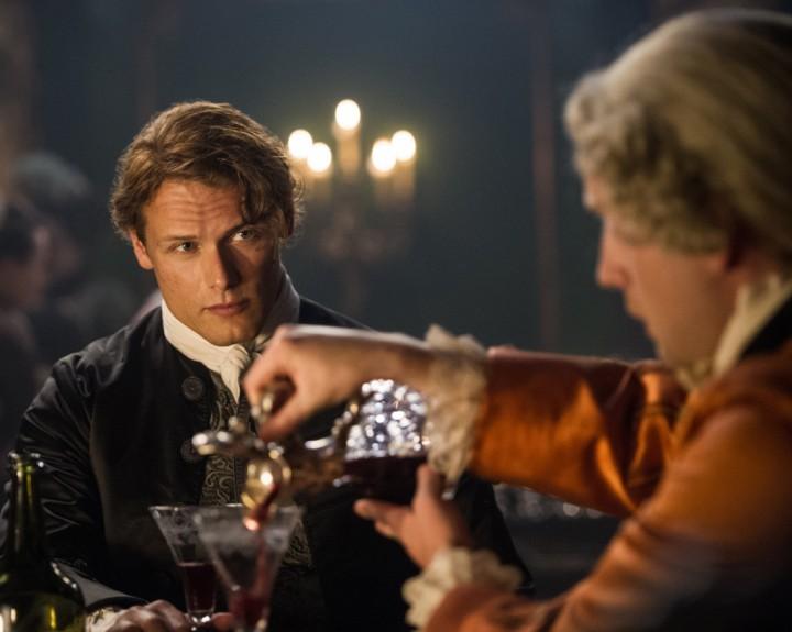Outlander-Season-2-Jamie-Fraser-Sam-Heughan-1024x819