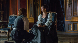 outlander-faith-1