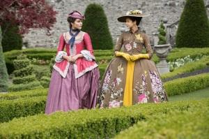 Outlander-Season-2-Episode-5-Starz-TV-Series-Promotional-Photos-Trailer-Tom-Lorenzo-Site-6