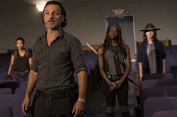 twd_709_gp_0819_0116-rt