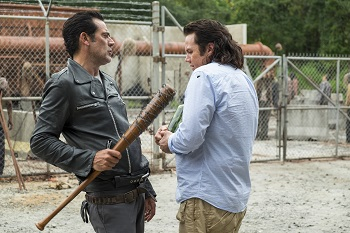 twd_711_gp_0913_0205-rt