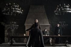Arya Ends Littlefinger
